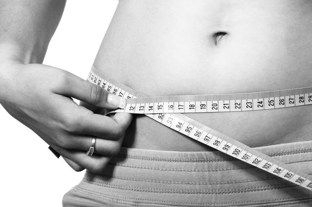 visceral fat after liposuction
