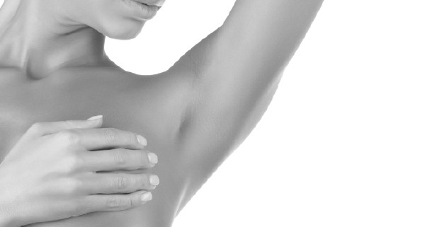 Arm Lift Brachioplasty