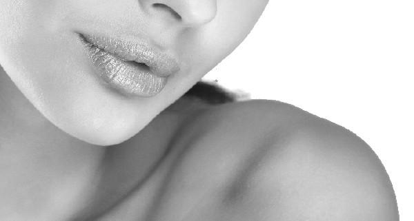 Surgical Lip Enhancement / Lip Augmentation | NYC