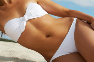 thermiva manhattan nyc | vaginal rejuvenation