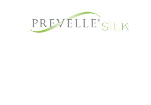 Prevelle Silk