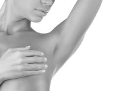 arm lift | brachioplasty