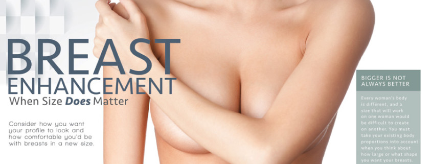 breast augmentation in new york city | breast implants | Dr. Paul Lorenc