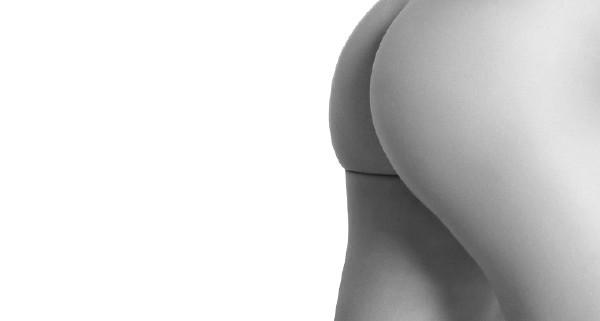 Brazilian Butt Lift NYC