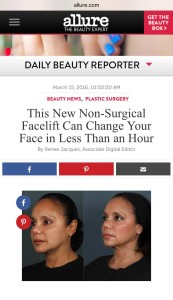 facelift nyc | plastic surgeon new york city | Dr. Z. Paul Lorenc