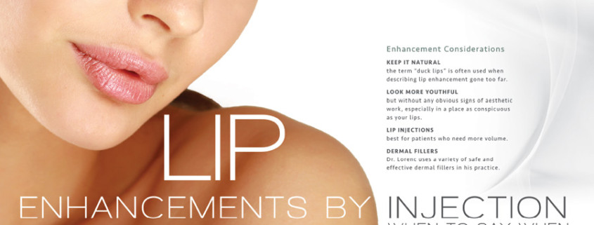 lip enhancements in new york city | Dr. Paul lorenc