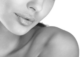 Surgical Lip Enhancement
