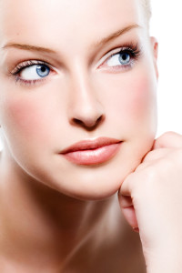 Details about Rhinoplasty (Nose Surgery)