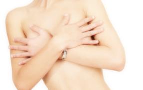 Breast Lift | Breast Implants