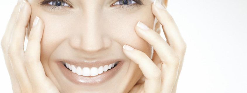 injectable lift  brow lift NYC