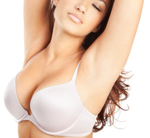 Breast Augmentation New York, NY | Dr. Z. Paul Lorenc