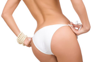 Brazilian Butt Lift NYC | Dr. Z. Paul Lorenc