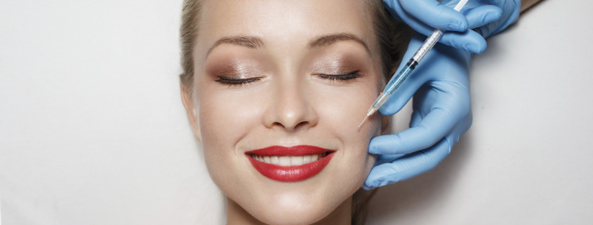 dermal fillers NYC | Dr. Z Paul Lorenc