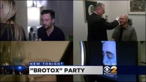 brotox parties