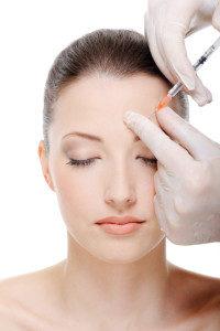 injectable procedures