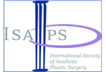 International Society of Plastic Surgery ISAPS