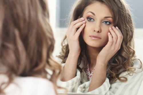 11 Non-Surgical Facial Rejuvenation Treatments for