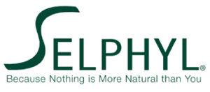 SELPHYL®