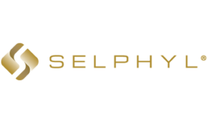 SELPHYL® the Vampire Facelift