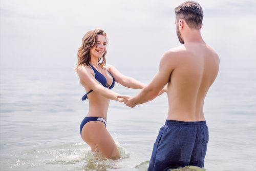 Body Contouring: Is Your Body Beach-Ready?e