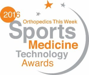 Sports Medicine Technology Awards