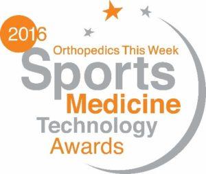 Sports Medicine Technology Awards