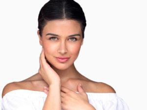 Facial Rejuvenation Treatments & Procedures