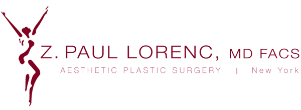 Plastic Surgeon Upper East Side Manhattan NYC