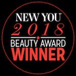 New You 2018 Winner