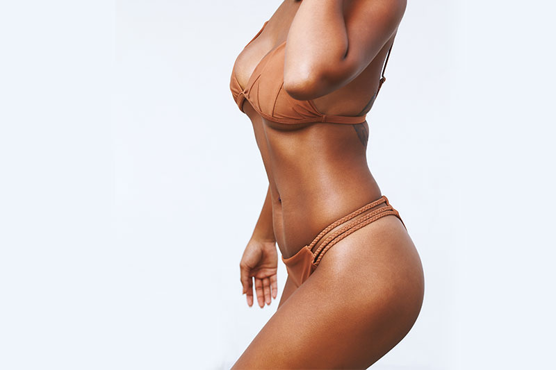 Tummy Tuck / Abdominoplasty in NYC