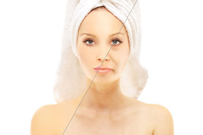 The Changing Face of Facial Rejuvenation